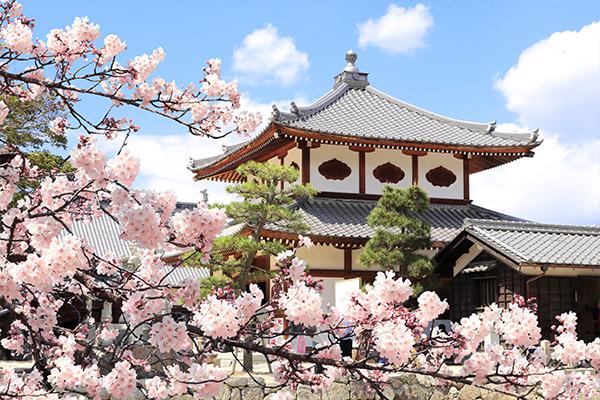 廣島嚴島神社