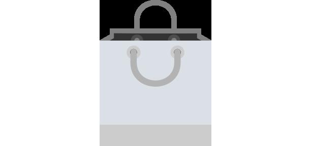 出團前2-5日內會收到出團說明資料、收據、贈品