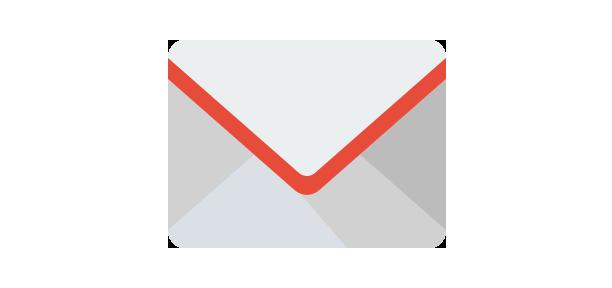 確定成團前,旅遊顧問會密切幫您追蹤團體狀況<br>若成團將立即發送確認成團信
