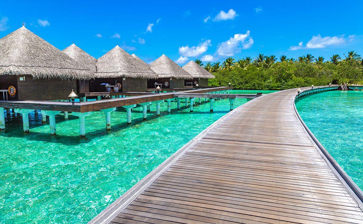 峇里島- 海島風情