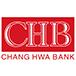彰化商業銀行