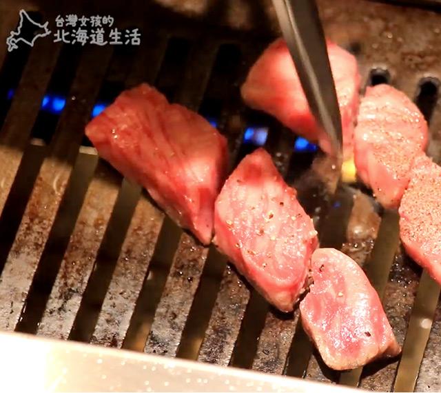 札幌SANKA亭