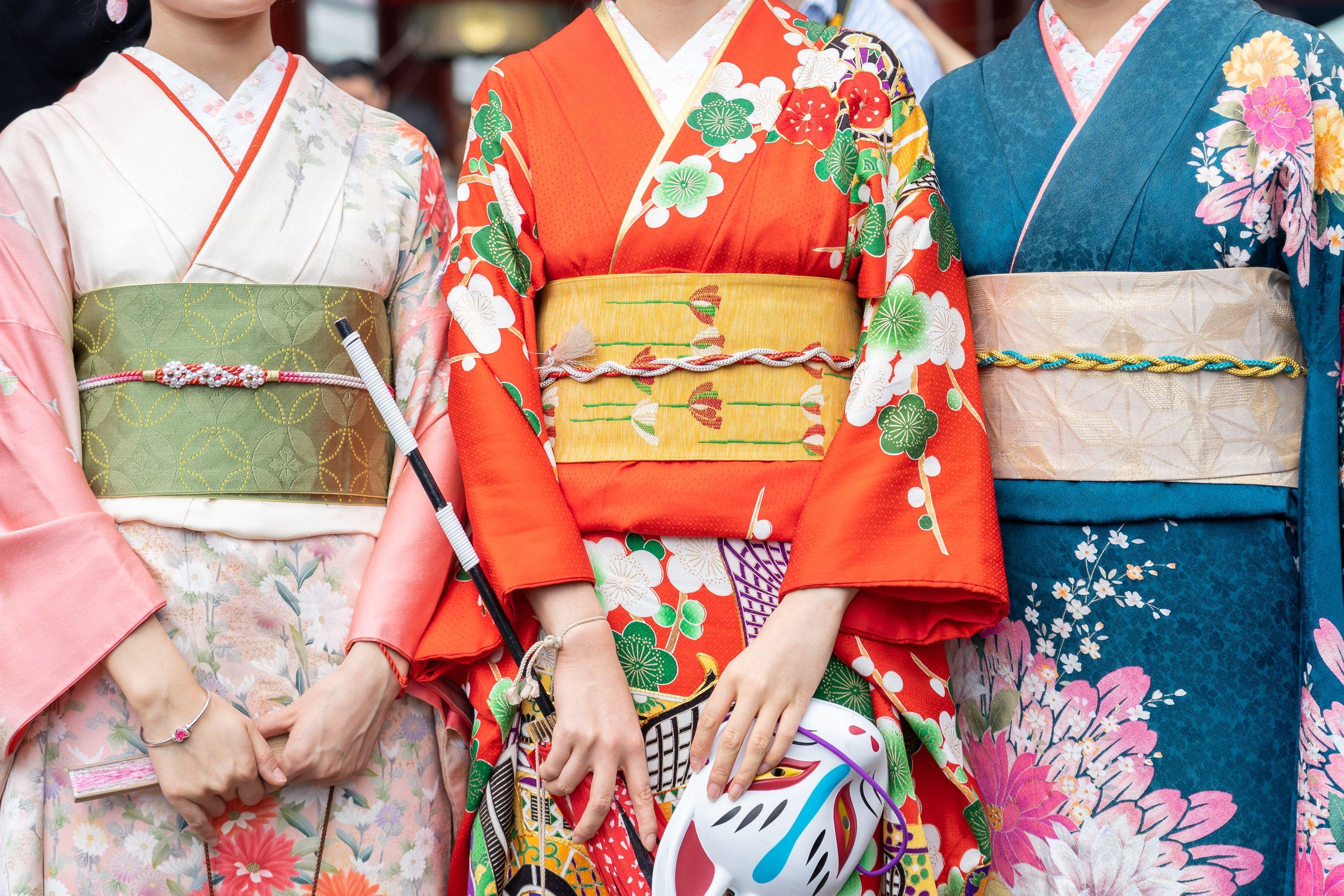 東京-過年最人氣