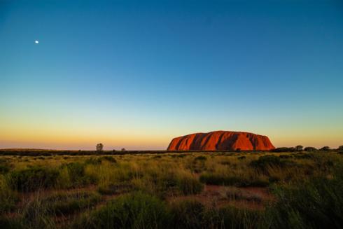 玩咖專欄_澳洲旅遊|十大必訪澳洲景點推薦,大堡礁 國家公園等世界級美景值得去!