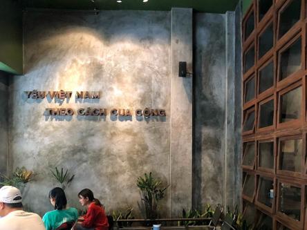 玩咖專欄_【越南美食】越共咖啡 cộng cafe!到越南必吃的椰奶冰沙咖啡