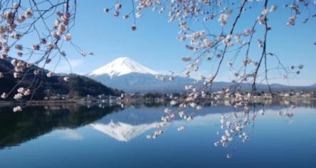 玩咖專欄_來日本富士山周邊旅遊吧!感受富士山自然魅力的景點推薦