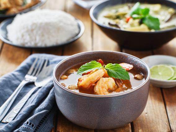 玩咖專欄_防疫在家做世界料理|世界5種經典菜餚由來、作法懶人包