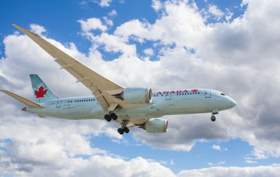 玩咖專欄_訂機票前請注意!最容易飛機誤點的航空公司排行+班機延誤/取消處理守則