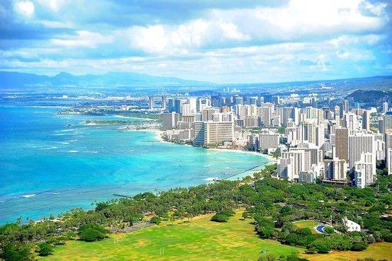 玩咖專欄_【夏威夷自由行】檀香山機票、旅遊行程、歐胡島海景住宿推薦懶人包!