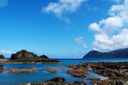 玩咖專欄_蘭嶼旅遊懶人包 !三天兩夜交通 & 必去景點、套裝行程一次告訴你