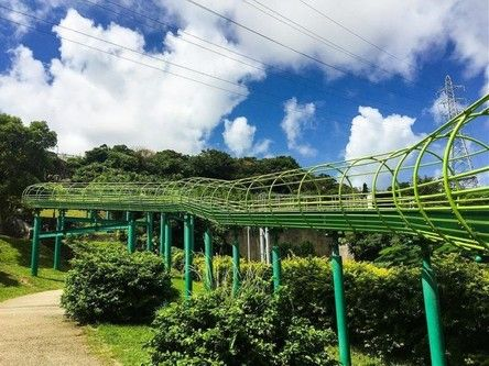 玩咖專欄_【沖繩親子景點】日本沖繩親子玩法10選!全家大小沖繩景點這樣玩