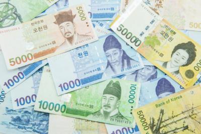 韓元換匯攻略|台幣換韓幣怎麼算?帶你換更多、買更多、吃更多!