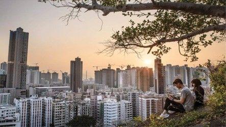 【香港景點】香港深水埗道地的庶民生活,私藏人氣景點、必吃美食大公開