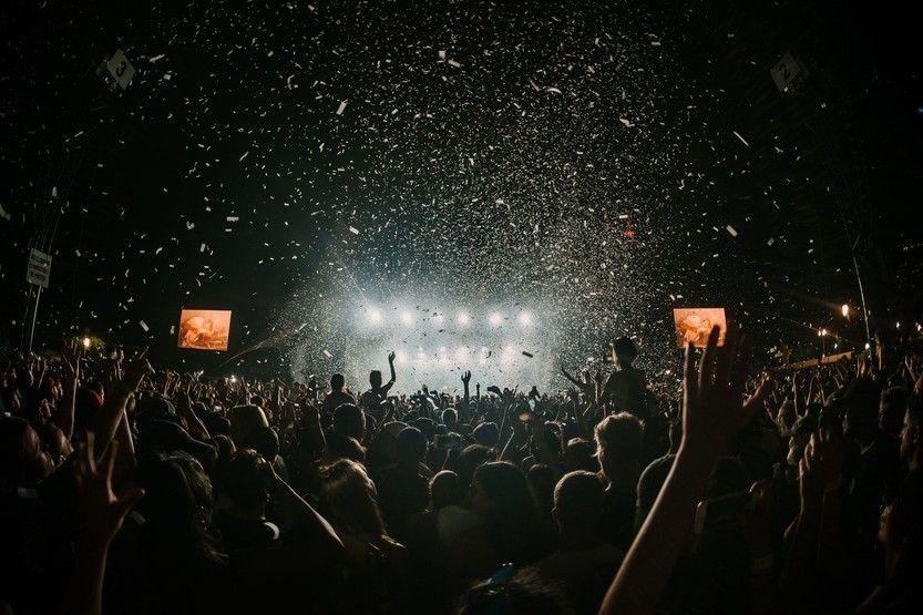 2019歐洲音樂節|不去後悔的狂歡派對!歐洲旅遊必去12大音樂節行程推薦