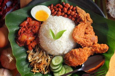 【新加坡美食】吃貨必讀!新加坡旅遊必吃十大美食與人氣店家推薦