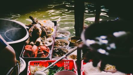 玩咖專欄_泰國旅遊|豐富的泰式風情~到泰國玩一定不能錯過的10大泰國體驗!
