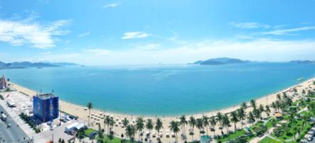 玩咖專欄_越南芽莊|朋友、親子旅遊都適合!不論自由行或跟團都能小資玩透透