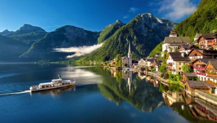 玩咖專欄_小資出國旅遊去!歐洲、亞洲、紐澳、東南亞十大精選路線任你挑