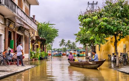 玩咖專欄_越南峴港|到越南旅遊必訪的「東方夏威夷」峴港景點、必吃美食