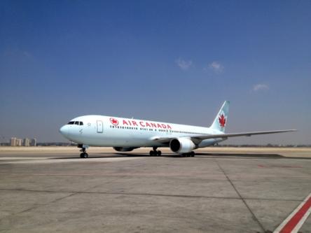 玩咖專欄_跟加拿大簽證說Bye bye~三分鐘學會加拿大旅遊必讀eTA申請!(含表格填寫教學)