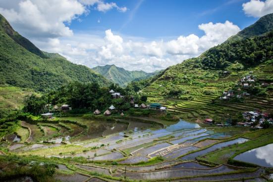 玩咖專欄_菲律賓簽證|出國旅遊 遊學都實用!電子紙本申請文件+步驟懶人包