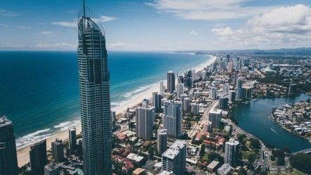 玩咖專欄_澳洲自由行必看指南!澳洲黃金海岸必去景點TOP10