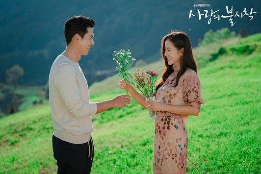 玩咖專欄_韓劇《愛的迫降》拍攝景點懶人包!一起朝聖玄彬與孫藝真8大取景地