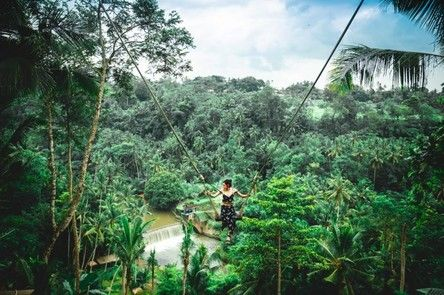 玩咖專欄_超詳細峇里島全攻略!不論自助或跟團都該收藏的東南亞峇里本色秘笈