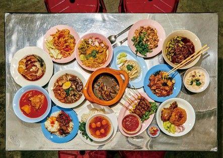 玩咖專欄_曼谷美食推薦清單!到泰國曼谷旅遊必吃的美食清單、推薦店家在這裡