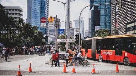 玩咖專欄_印尼雅加達交通攻略|超詳細的首都交通介紹,旅遊印尼必備攻略!