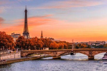 玩咖專欄_歐洲楓葉 |秋天就是要體驗紅葉之美,歐洲美洲賞楓熱門景點告訴你!
