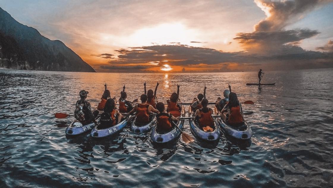 玩咖專欄_花蓮必去景點|2020最 in 的花蓮秘境,豪華露營、天然溫泉、壯闊海景拍到手軟!