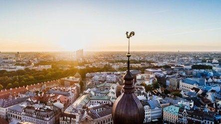 玩咖專欄_歐洲上網懶人包|歐洲網路:Sim卡、Wifi分享器價格、流量比較攏底加