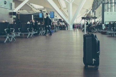 【東京行李寄存】 空出雙手輕鬆逛!日本東京旅遊必知3大寄存行李攻略