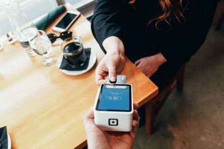 玩咖專欄_刷卡送旅平險|出國玩只靠信用卡送的旅平險可以嗎?