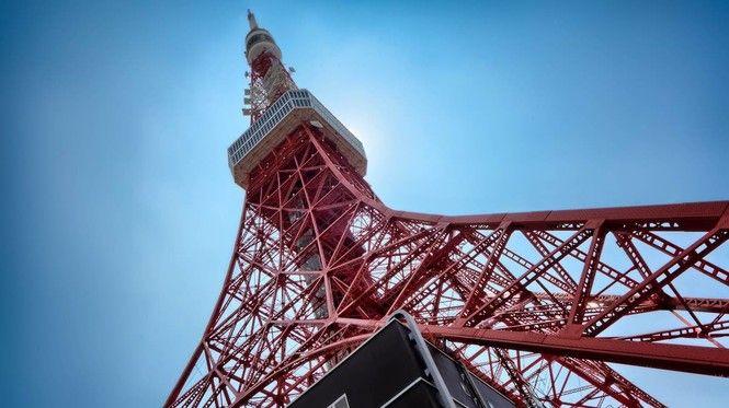 玩咖專欄_2020 日本旅遊6大新制上路!日本安檢規定、消費稅、特大行李搭車需預約