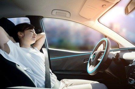 玩咖專欄_台灣旅遊選「 租車自駕 」或「 搭大眾運輸 」,買的保險可不同!