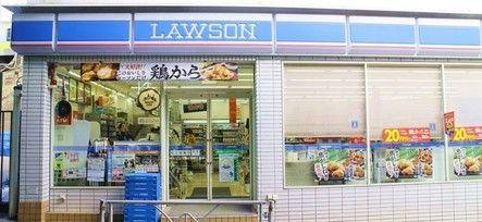 玩咖專欄_【日本必買】2019日本旅遊必追7-11、全家、LAWSON日本超商必買推薦