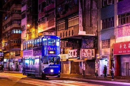 玩咖專欄_【香港必買手信】日本人去香港一定要買的伴手禮!一起去超市掃貨
