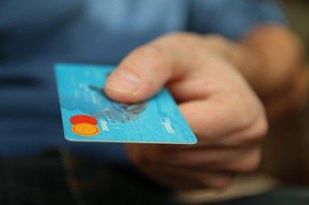 玩咖專欄_【2019日本旅遊】日本旅遊刷卡懶人包來啦!必備11張信用卡攏底加