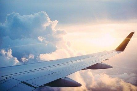 玩咖專欄_第一次出國就上手!換匯、上網、行李托運、保險等六大事前準備和注意事項