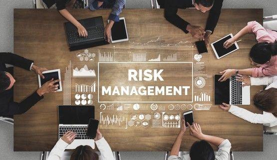 玩咖專欄_2021後疫情時代差旅趨勢與風險管理報告(三):差旅風險管理 5 大方向