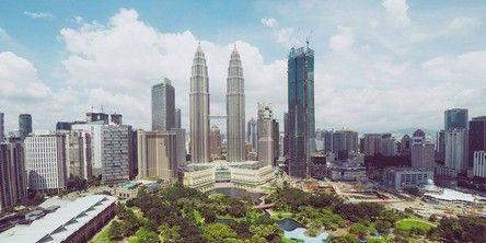 玩咖專欄_馬來西亞上網比較|出國WiFi機吃到飽、SIM卡、手機漫遊怎麼選最划算?