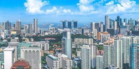 玩咖專欄_新加坡上網推薦|出國WiFi機吃到飽、SIM卡、手機數據漫遊比較攻略