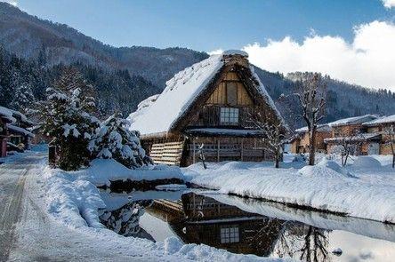 玩咖專欄_【信用卡懶人包】遊日本最優惠!JCB卡友刷卡優惠整理(2月更新)