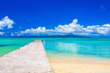 玩咖專欄_沖繩outlet逛好逛滿!你不能錯過的國際通、美國村!沖繩購物來這邊