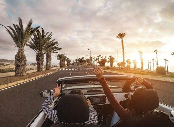 玩咖專欄_租車出遊 A 到賠很大!租車上路、出門旅遊,都有風險,怎麼兼顧?