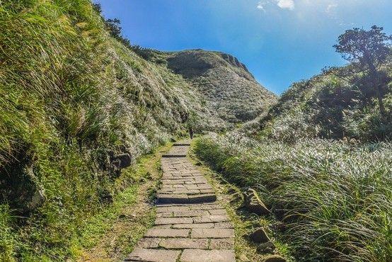 玩咖專欄_宜蘭大自然體驗推薦:健行、登山、玩飛行傘!踏出家門來趟安心旅遊吧!