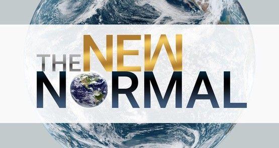 玩咖專欄_回不去了?2020 後疫情時代的全球新常態:重塑 3 大新交通禮儀