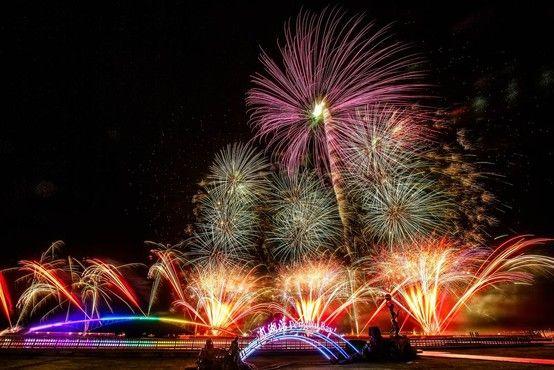 玩咖專欄_2021 澎湖國際海上花火節攻略搶先看!加碼澎湖玩法攻略、必去景點